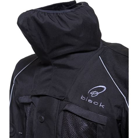 cool motorcycle jackets black cool it waterproof motorcycle motorbike touring bike