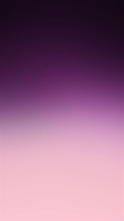 wallpaper android pink purple pink gradient simple android wallpaper free download