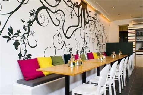 home design education fresh interior paint designs walls for best 25 creat 5980