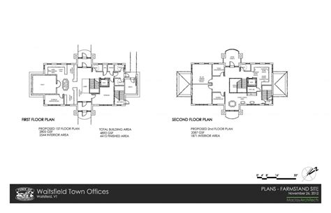 farm office floor plans farm office floor plans office home plans ideas picture