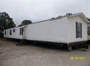 used single wide mobile homes for in sc 9 500 single wide mobile home for in moncks corner