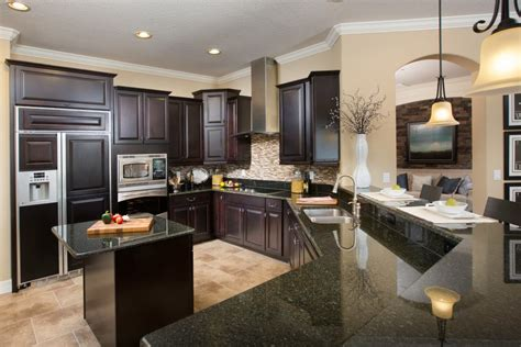 kitchen cabinets design ideas for the best looking kitchens nice kitchens 15 fashionable inspiration kitchen nice