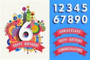 birthday poster template 22 birthday poster templates free sle exle