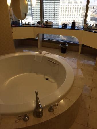 planet hollywood strip suite floor plan strip suite bathroom