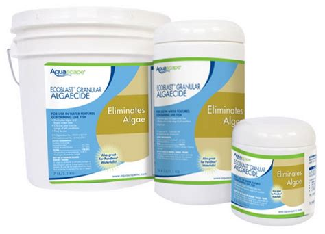 aquascape pond products product categories water treatments archive