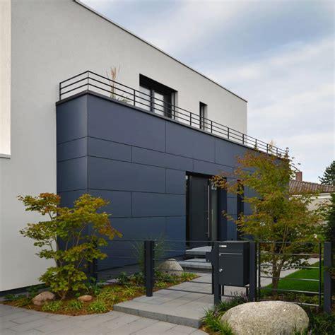 architekt bauhausstil architekt bauhaus villa n 252 rnberg erlangen einfamilienhaus