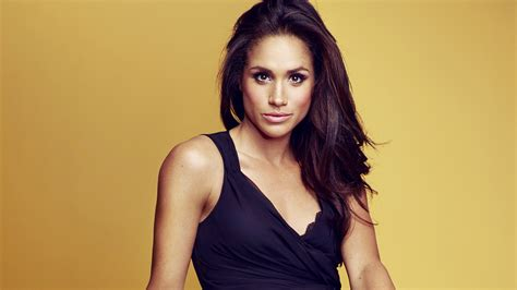 meghan markle meghan markle s bff shares the qualities that will make the princess