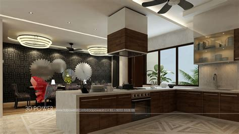 home interior design services 3d interior design services design decoration