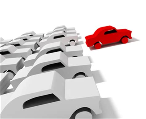 monto deducible de automoviles 2016 para iva monto deducible 2016 automoviles depreciaci 243 n de activos