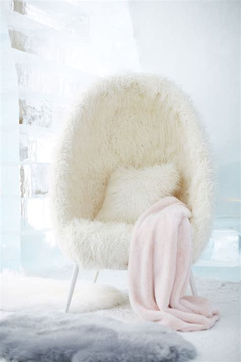 fluffy armchair comfy lounge chairs for bedroom saucer chair folding