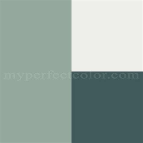 benjamin moore historical paint colors benjamin moore historic colors 172 revere pewter images