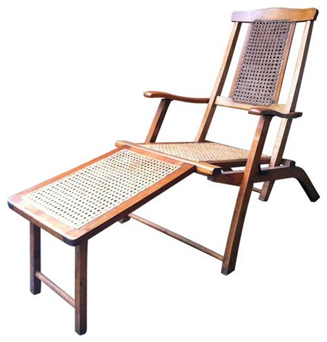 lounge chairs for deck steamer deck chair mediterranean outdoor lounge chairs