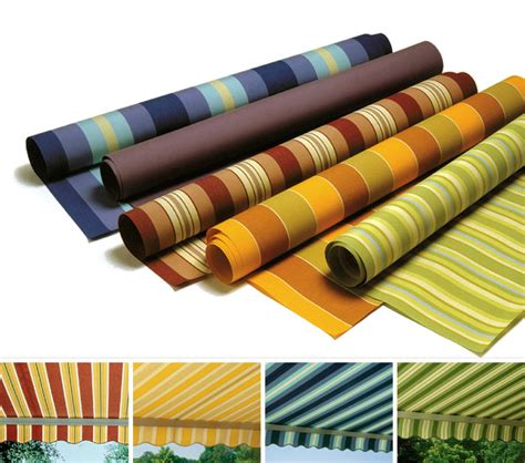 Waterproof Awning Material waterproof fabric fabric uk