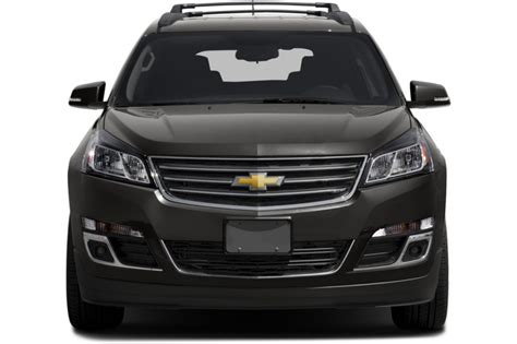 list of gmc vehicles gm equinox recall list of vehicles autos post