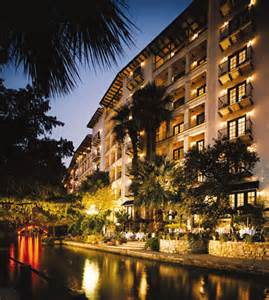 san antonio hotels closest seaworld san antonio texas tx
