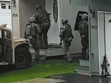 swat gifs find & share on giphy