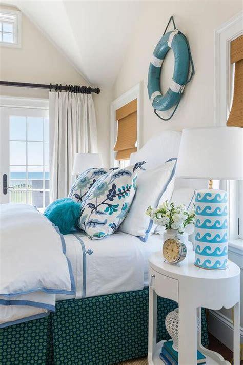 great nautical bedroom ideas house pinterest nautical bedside ls cottage bedroom