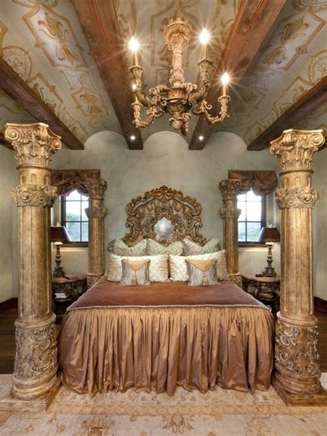 baroque bedroom baroque bedroom house decor ideas baroque baroque bedroom and bedrooms