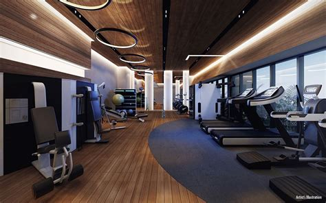 home design center and flooring modern fitness centre design google search gym peter