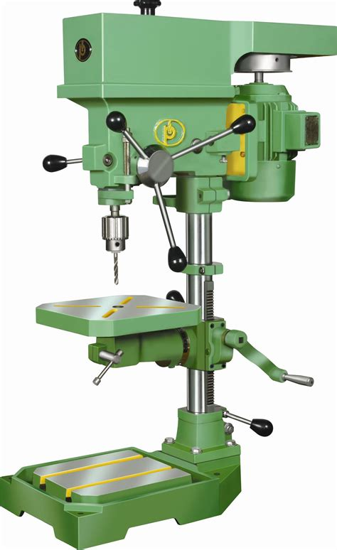 bench drilling machines manufacturer of high speed drilling machines high speed drilling machine