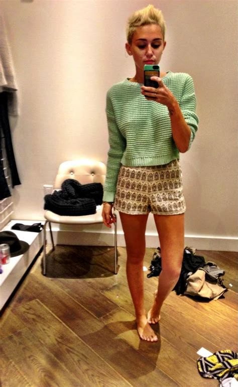 dressing room selfies dressing room selfies baby t s fashion diaries