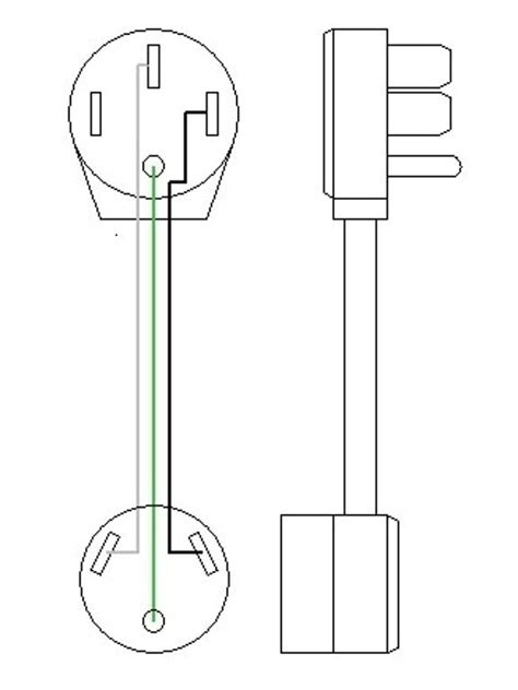 rv 50 fuse box wiring diagrams