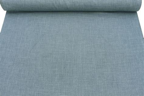 soft plain linen look designer curtain cushion sofa