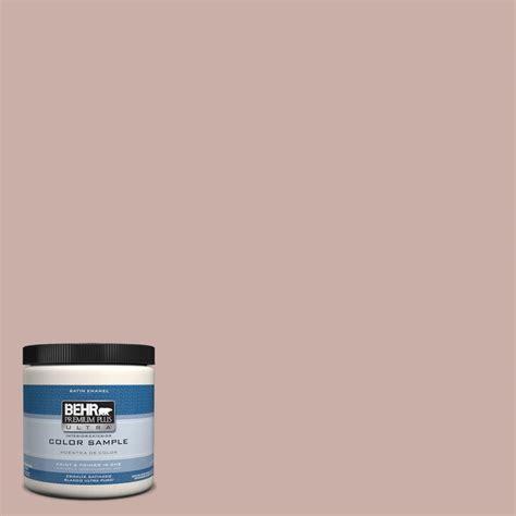 behr premium plus ultra 8 oz hdc ct 11 la vie en interior exterior satin enamel paint