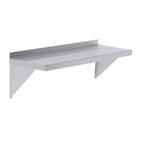 wall mounted shelving brackets cheap stainless steel wall brackets for shelves find