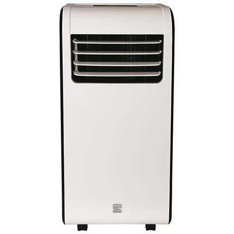 Ac Portable G 8 kenmore 8 000 btu portable air conditioner sears