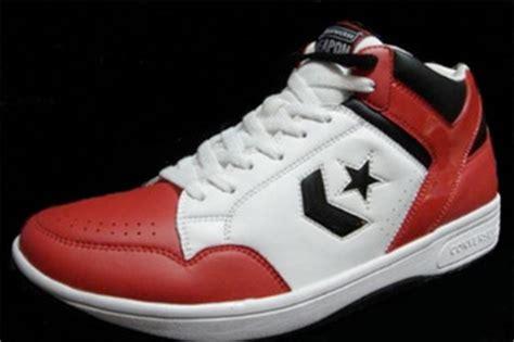 Sepatu Converse Weapon 50 sepatu basket terjelek yang pernah dibuat bag 1