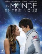 film romance entre ado film adolescent un film adolescent 224 voir