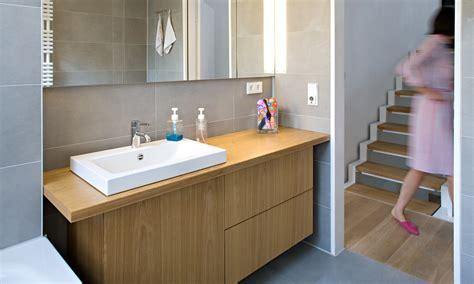 waschtisch aufsatzbecken waschtisch mit aufsatzwaschbecken waschtisch mit