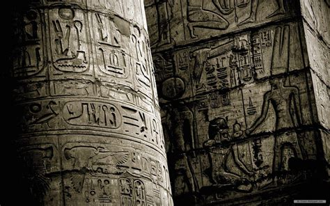 dark wallpaper egypt ancient egypt wallpapers wallpaper cave