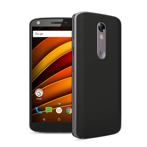 android moto x moto x is now receiving android 7 0 nougat update androidheadlines