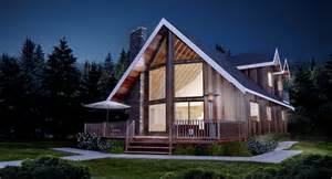 Small Home Floor Plans Dormers Top 5 Small House Plans Blog House Plan Hunters