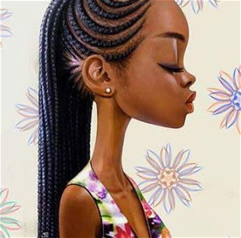 asoebi styles 2017 latest asoebi styles for men ladies