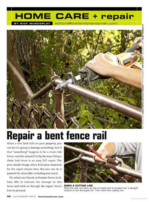 friedlander chain link books 1000 images about backyard chain link ideas on