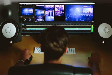 Transcription for Video Editing   Trint