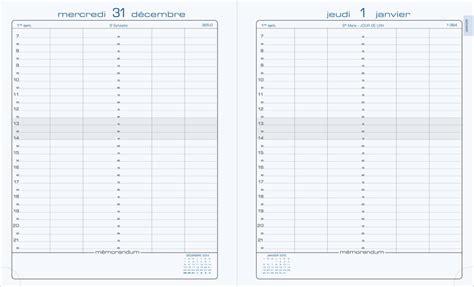 Plan Collection by Agendas Exacompta 2018 Mod 232 Le Journ 233 E Planifi 233 E 22 En Vente 224 Lyon Papeterie Gouchon