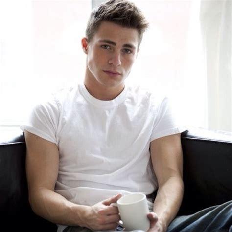 Hottest Male Actors Under 25 | 61 best images about yummy men