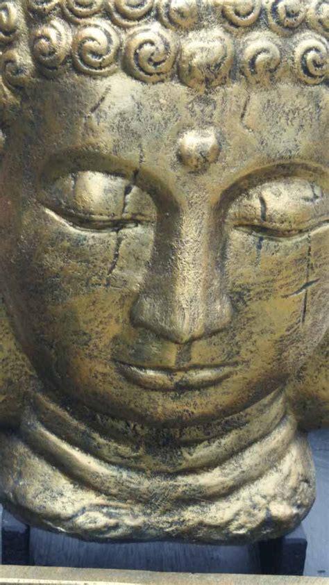 Tete De Bouddha En Pour Jardin by Fontaine De Jardin Fontaine Avec Bassin T 234 Te De Bouddha