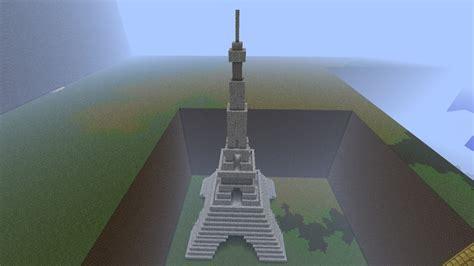 link download film eiffel i m in love eiffelturm eiffel tower minecraft project
