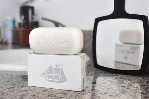 Yasira Spicy Bar Soap spice bar soap mr essentialist