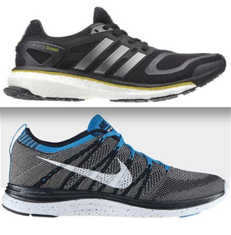 nike vs adidas running shoes adidas nike shoes new adidas shoes and nike