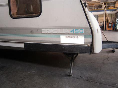 veranda usata per roulotte verande usate per roulotte 28 images verande da ceggio