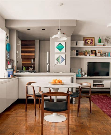 Designer Kitchen Gadgets einrichtungsideen wie man eine kleine wohnung breiter