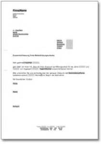 Vorlage Word Zeitschrift K 252 Ndigung Abonnement De Musterbrief