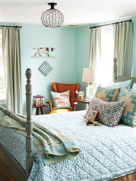 light aqua bedroom best 25 aqua bedrooms ideas on pinterest room color