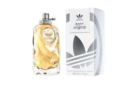 Adidas Parfum Uefa Chions League Edition Original Asli adidas born original туалетная вода 50 мл